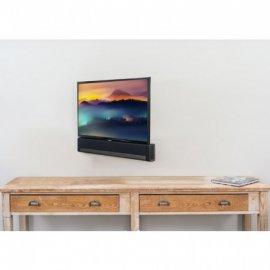 Flexson FLXPBTV1021 TV Mount Attachment for Sonos PLAYBAR