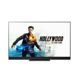 Panasonic TX-55GZ2000 55 inch OLED 4K Ultra HD Pro HDR Smart TV