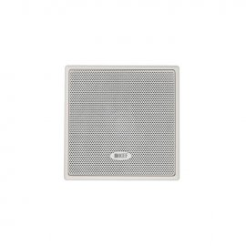 KEF Ci100QS Ceiling Speaker