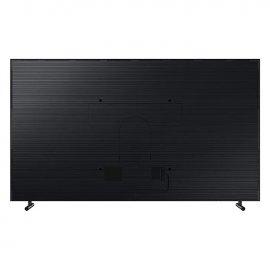 Samsung QE43LS03 43 inch Art Mode QLED 4K HDR Smart TV back