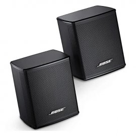 Bose Lifestyle 550 Home Entertainment System 4