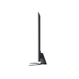 LG 50NANO886 2021 50 inch Nano88 4K Ultra HD NanoCell Smart TV side