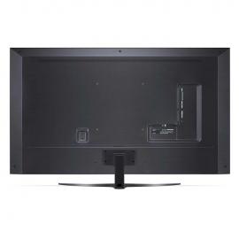 LG 50NANO886 2021 50 inch Nano88 4K Ultra HD NanoCell Smart TV
