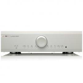 Musical Fidelity M6PRE Pre-Amplifier in Silver