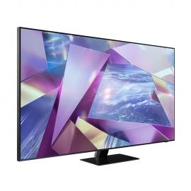 Samsung QE65Q700TA 65 inch QLED 8K HDR 2020 Smart TV angle