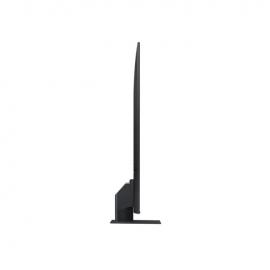Samsung QE65Q70AA 2021 65 inch Q70A QLED 4K HDR Smart TV side