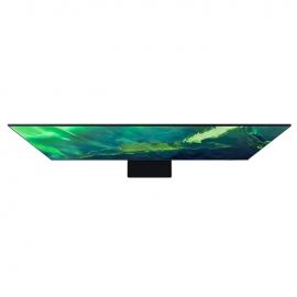Samsung QE65Q70AA 2021 65 inch Q70A QLED 4K HDR Smart TV top