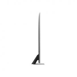 Samsung QE65QN85AA 2021 65 inch QN85A Neo QLED 4K HDR 1500 Smart TV side