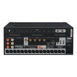 Emotiva RMC-1 16 Ch Dolby Atmos Flagship AV Processor