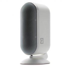 Q Acoustics 7000LRi Surround Sound Cinema Speakers in White Pair