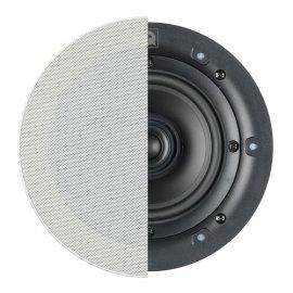 Q Acoustics Q Install QI50CW Weatherproof Speaker Pair