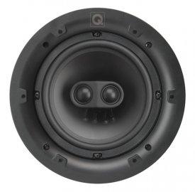 Q Acoustics Q Install Qi65SST In-Ceiling Stereo Speaker