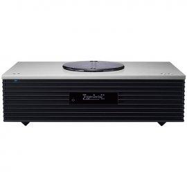 Technics SCC70EB Ottava Premium All-in-One Music System front