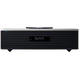 Technics SCC70EB Ottava Premium All-in-One Music System