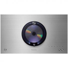 Technics SCC70EB Ottava Premium All-in-One Music System top