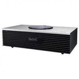 Technics SCC70EB Ottava Premium All-in-One Music System angle