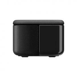 Sony HT-SF150 2ch Single Soundbar with Bluetooth Technology side