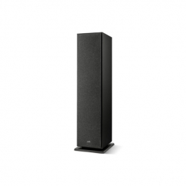 Polk Monitor XT70 High-Resolution Floorstanding Loudspeaker - Pair