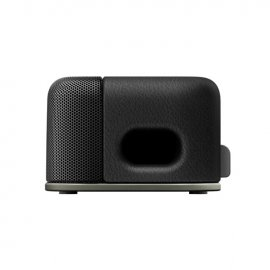 Sony HT-X8500 2.1ch Dolby Atmos DTS:X Soundbar with Built in Sub side