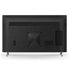 Sony XR50X90JU 2021 50 inch Bravia XR 4K Ultra HD HDR Smart TV
