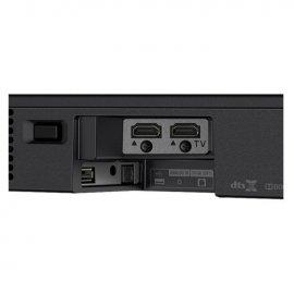 Sony HT-XF9000 2.1 Ch Dolby Atmos Soundbar with Bluetooth back