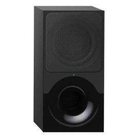 Sony HT-XF9000 2.1 Ch Dolby Atmos Soundbar with Bluetooth sub