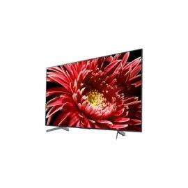 Sony KD55XG8505 55 inch LED 4K Ultra HD HDR Smart TV angle