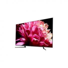 Sony KD65XG9505 65 inch Full Array LED 4K Ultra HD HDR Smart TV angle
