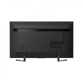 Sony KD65XG9505 65 inch Full Array LED 4K Ultra HD HDR Smart TV back